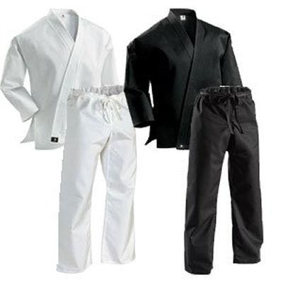 Century Complete Middleweight Traditional Uniform